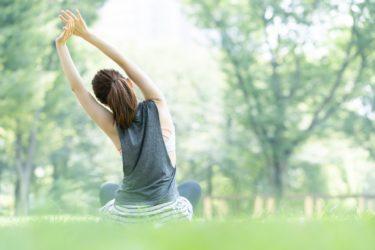 運動が苦手な女性の皆様へ。50代からはじめるおすすめエクササイズ