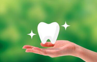 40代の歯の悩み、歯周ポケット、歯周病。貴方の歯の状態はどうですか?